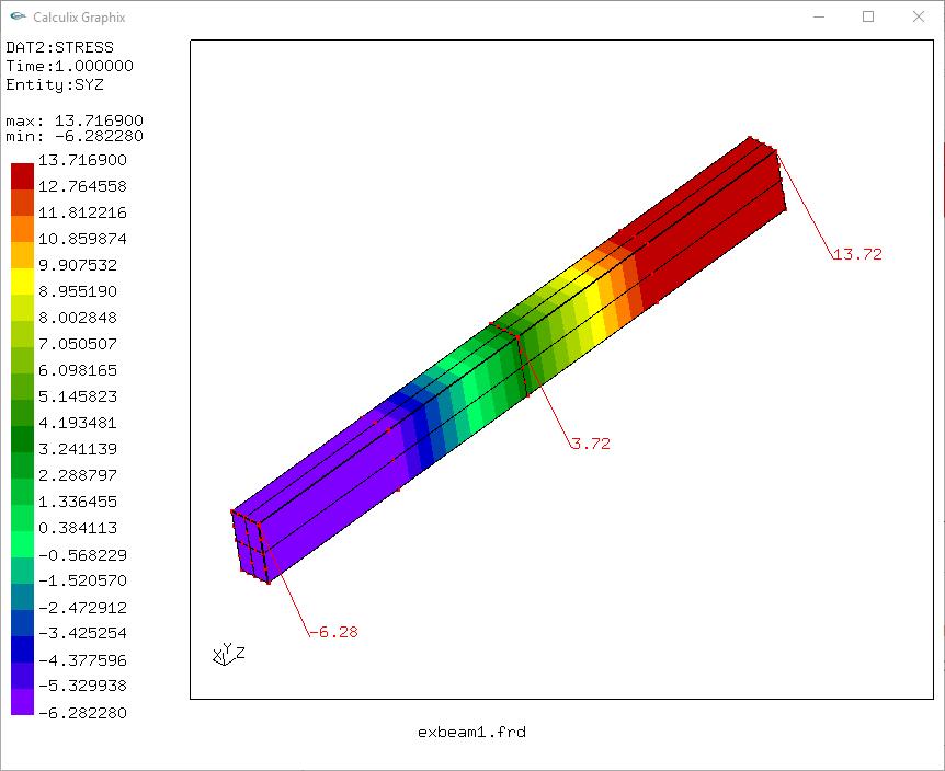 2016-07-12 03_03_04-Calculix Graphix