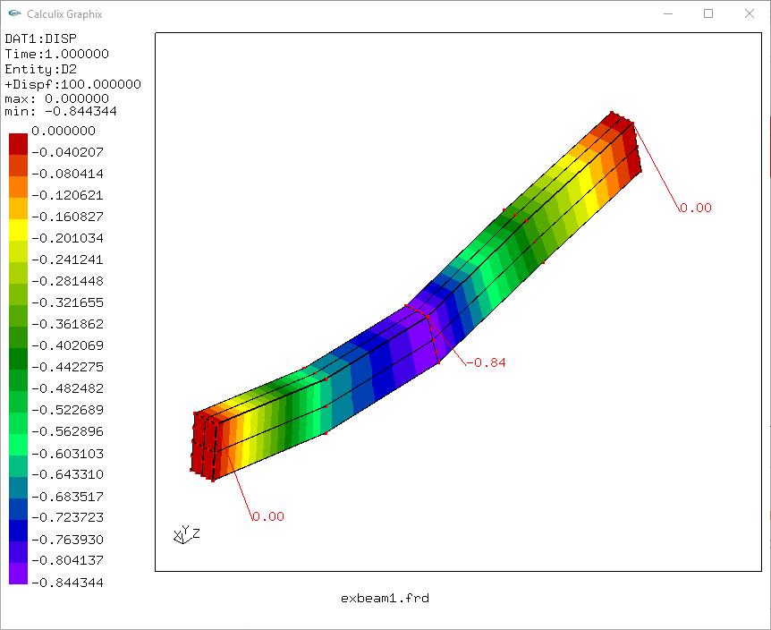 2016-07-12 03_03_39-Calculix Graphix