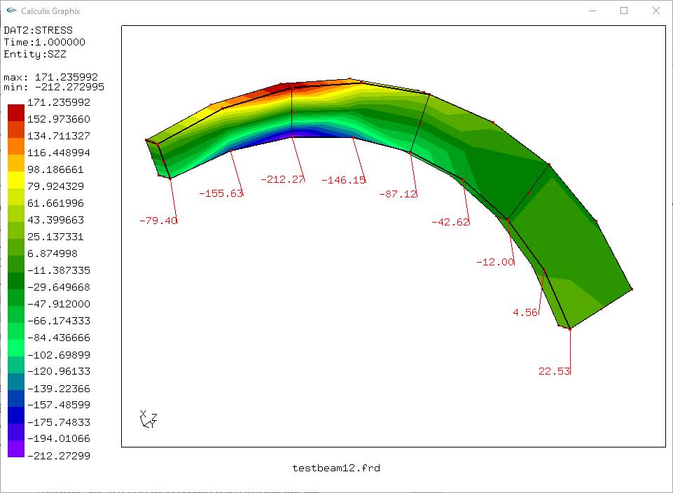 2016-07-12 18_35_46-Calculix Graphix