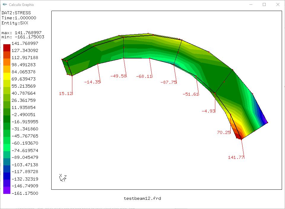 2016-07-12 18_36_25-Calculix Graphix