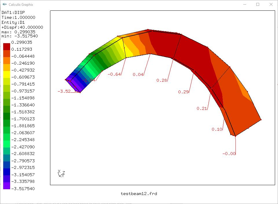 2016-07-12 18_38_29-Calculix Graphix