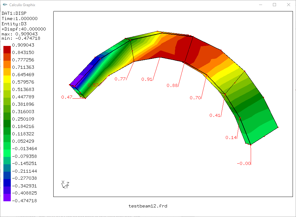 2016-07-12 18_39_04-Calculix Graphix