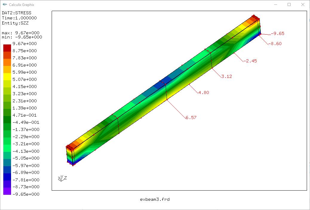 2016-07-13 02_28_44-Calculix Graphix