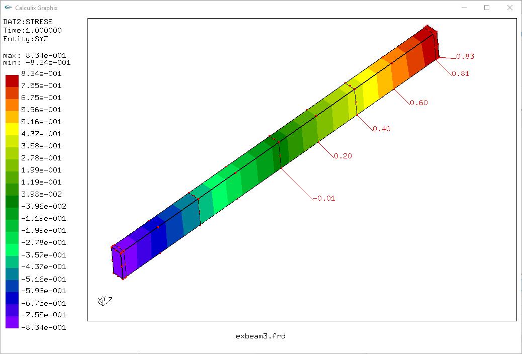2016-07-13 02_29_02-Calculix Graphix