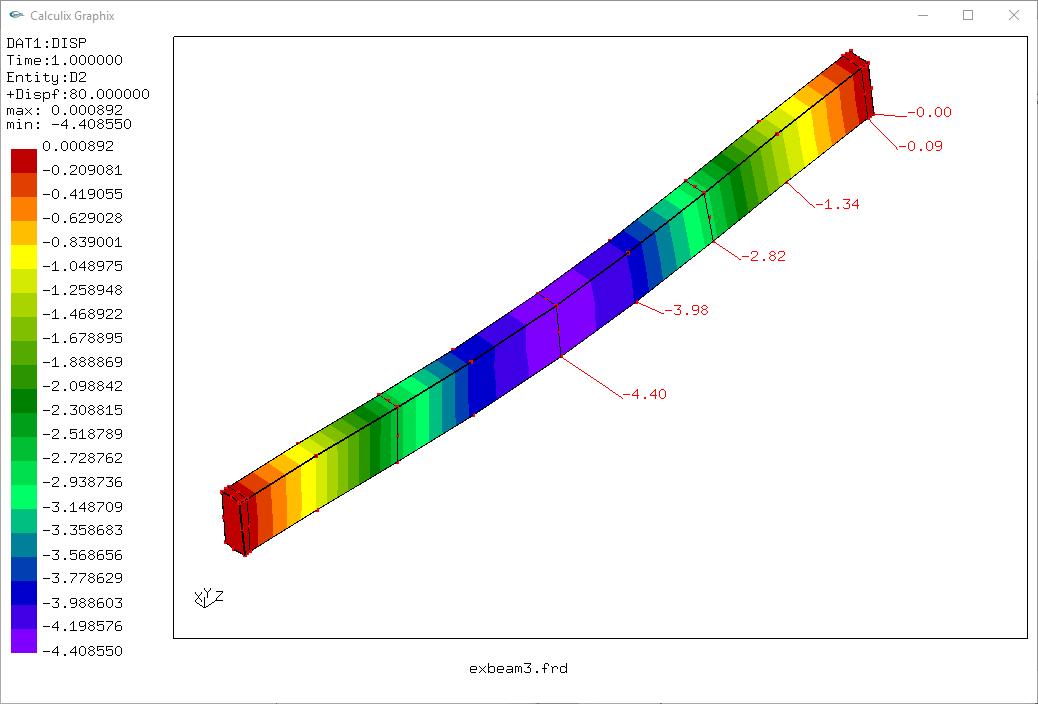 2016-07-13 02_30_40-Calculix Graphix