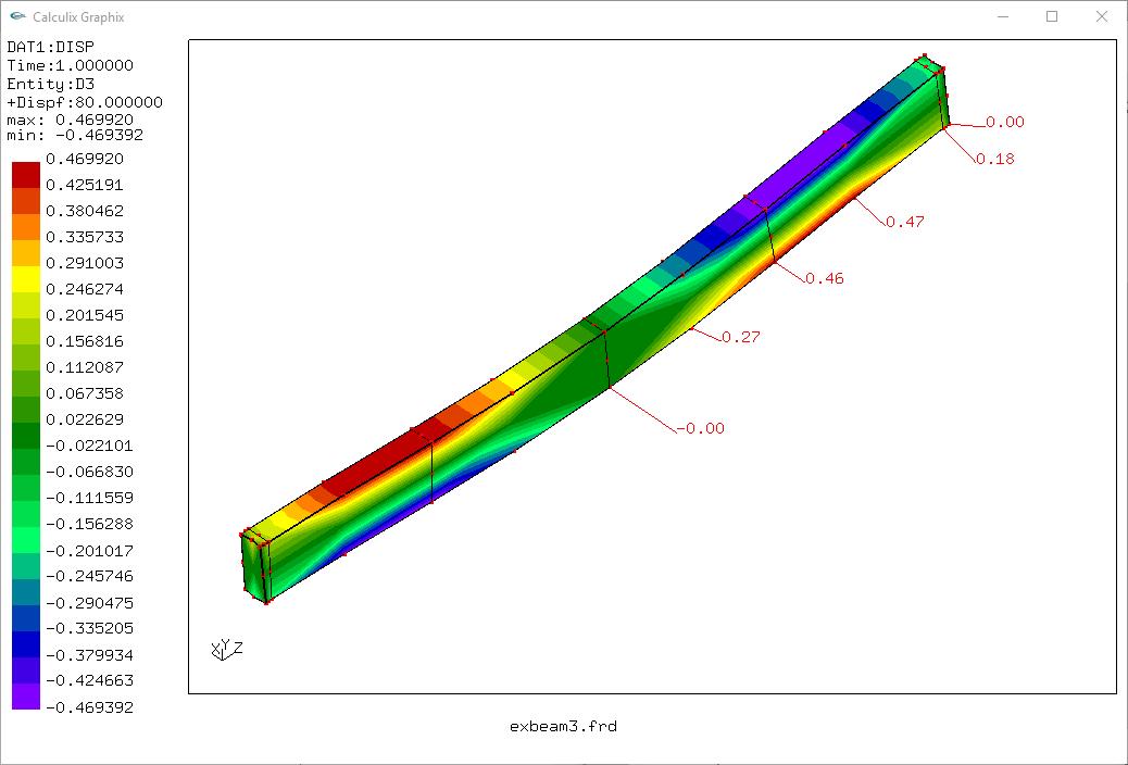 2016-07-13 02_31_38-Calculix Graphix