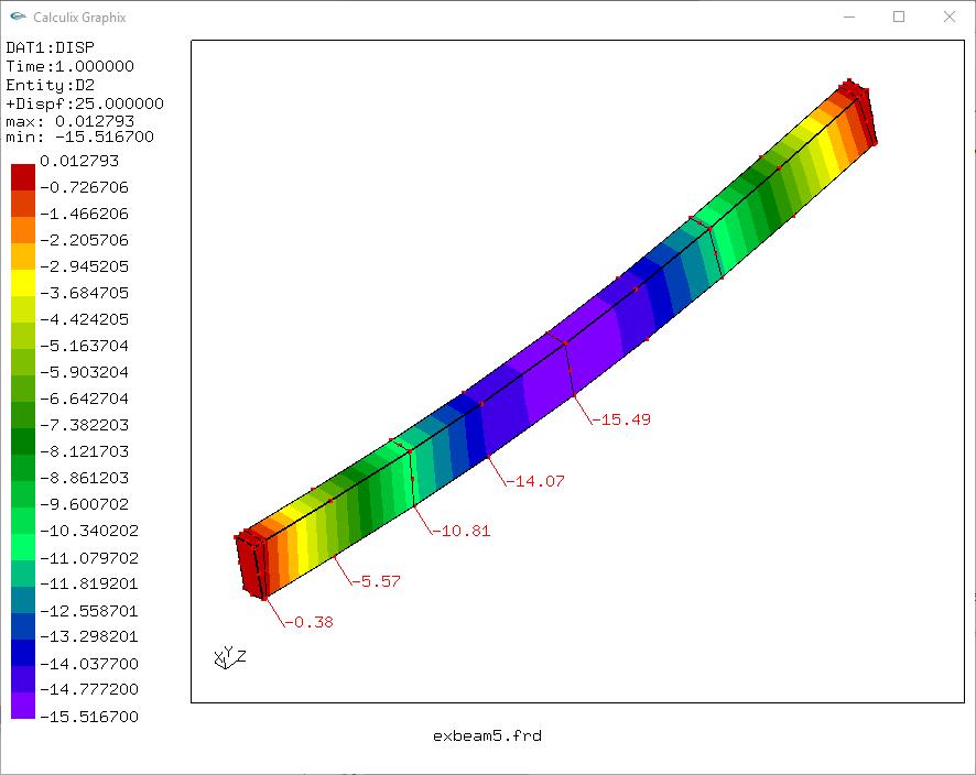 2016-07-13 03_14_27-Calculix Graphix