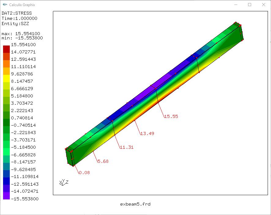 2016-07-13 03_15_35-Calculix Graphix