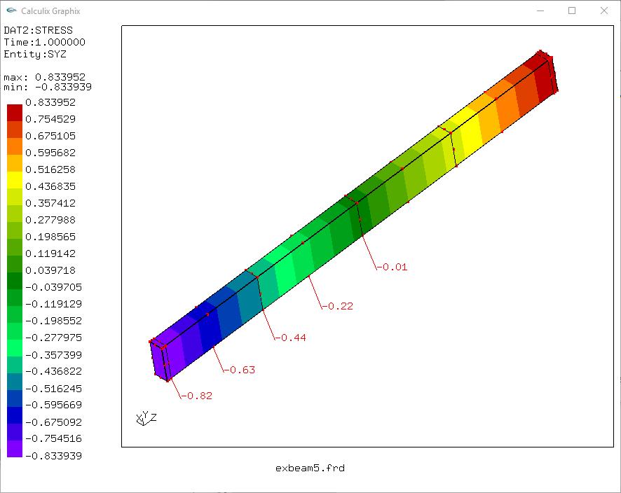 2016-07-13 03_16_00-Calculix Graphix