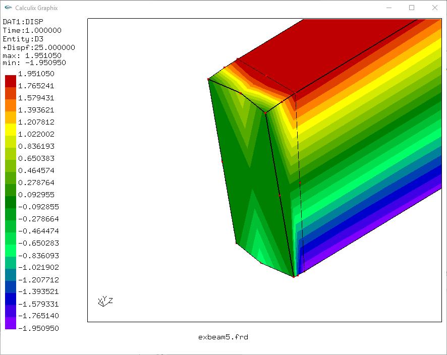 2016-07-13 03_18_15-Calculix Graphix