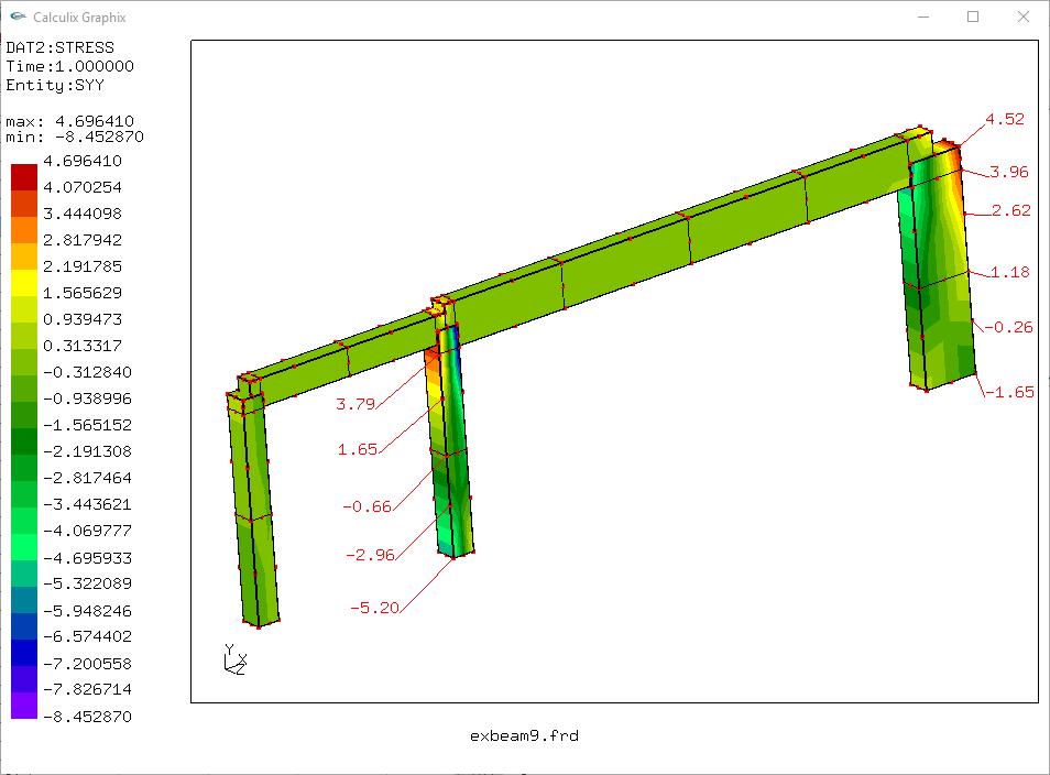 2016-07-14 23_01_06-Calculix Graphix
