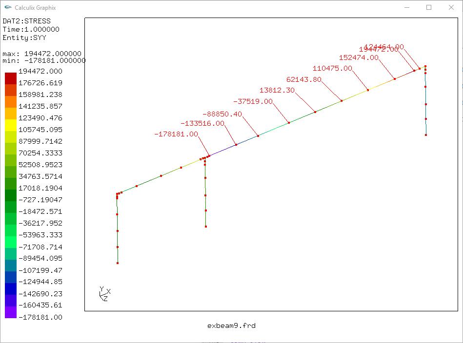 2016-07-15 03_07_38-Calculix Graphix