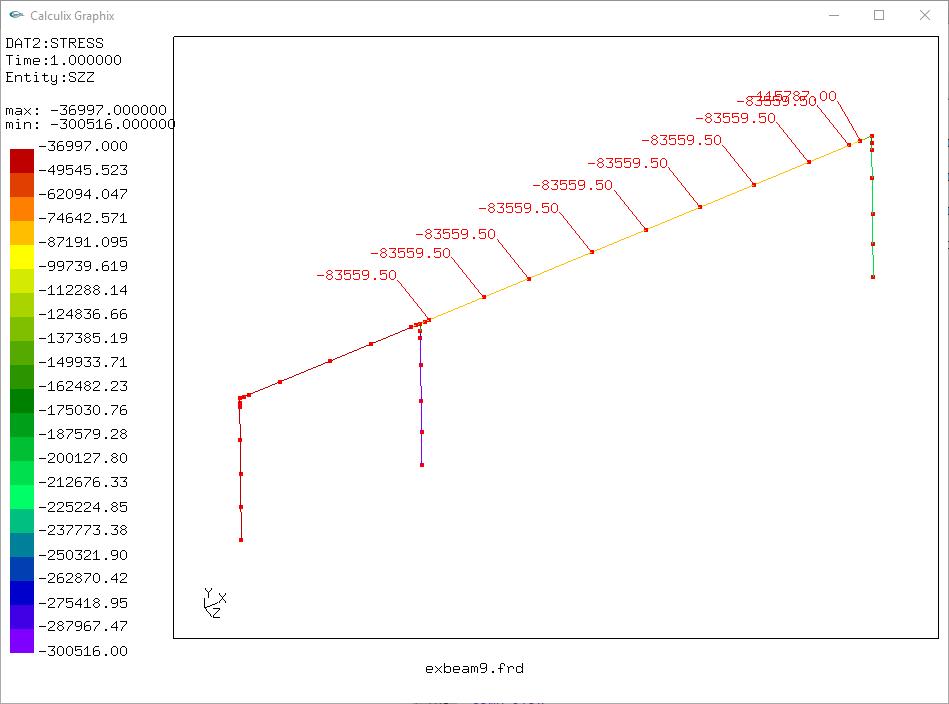 2016-07-15 03_08_12-Calculix Graphix