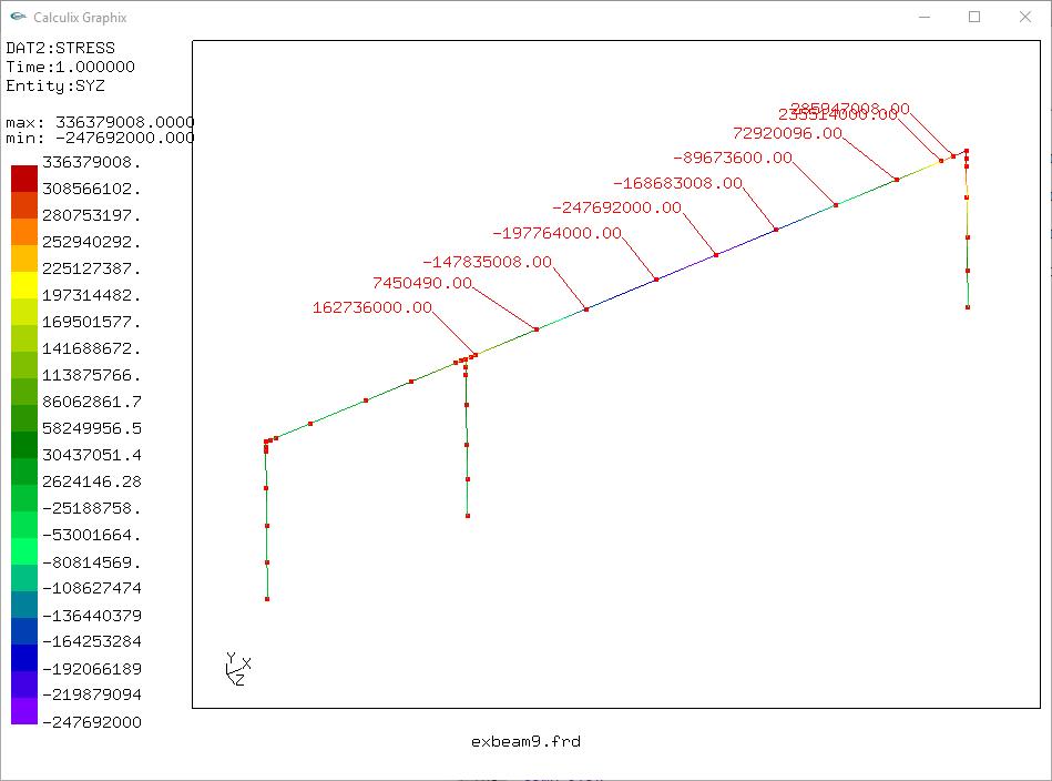 2016-07-15 03_08_55-Calculix Graphix