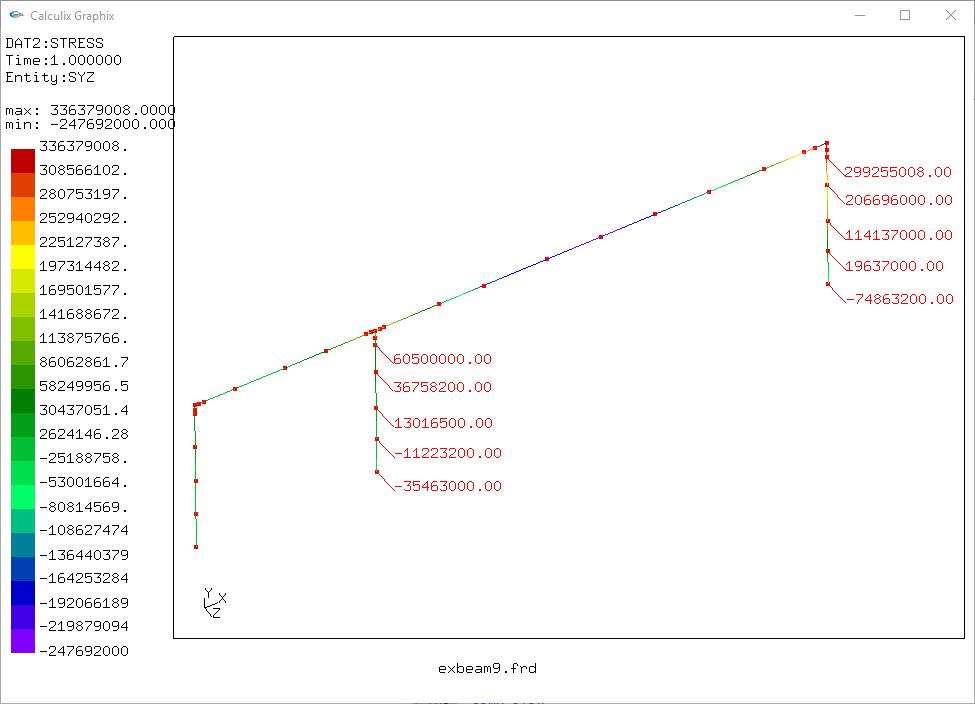 2016-07-15 03_11_59-Calculix Graphix