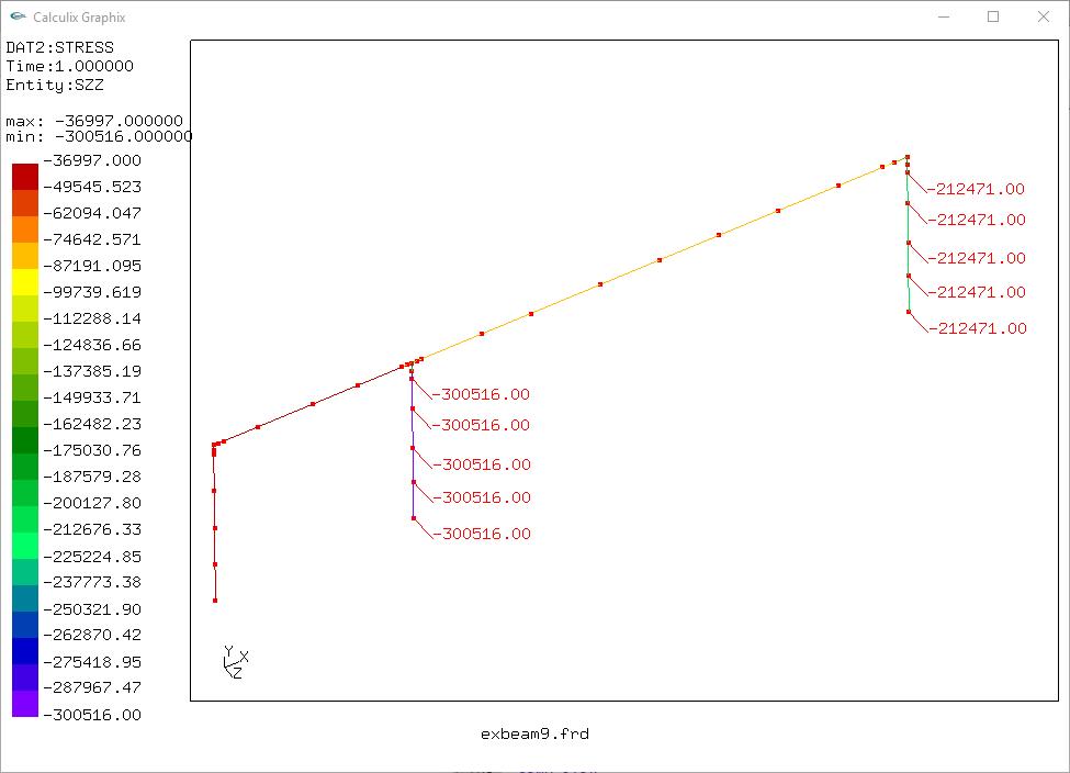 2016-07-15 03_12_24-Calculix Graphix