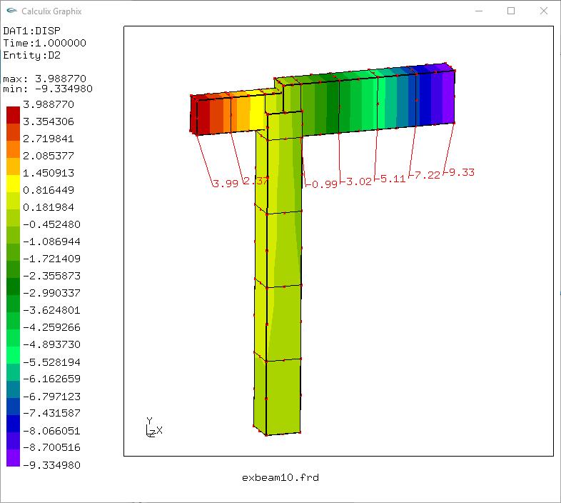2016-07-15 18_36_19-Calculix Graphix