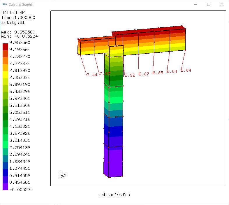 2016-07-15 18_36_39-Calculix Graphix