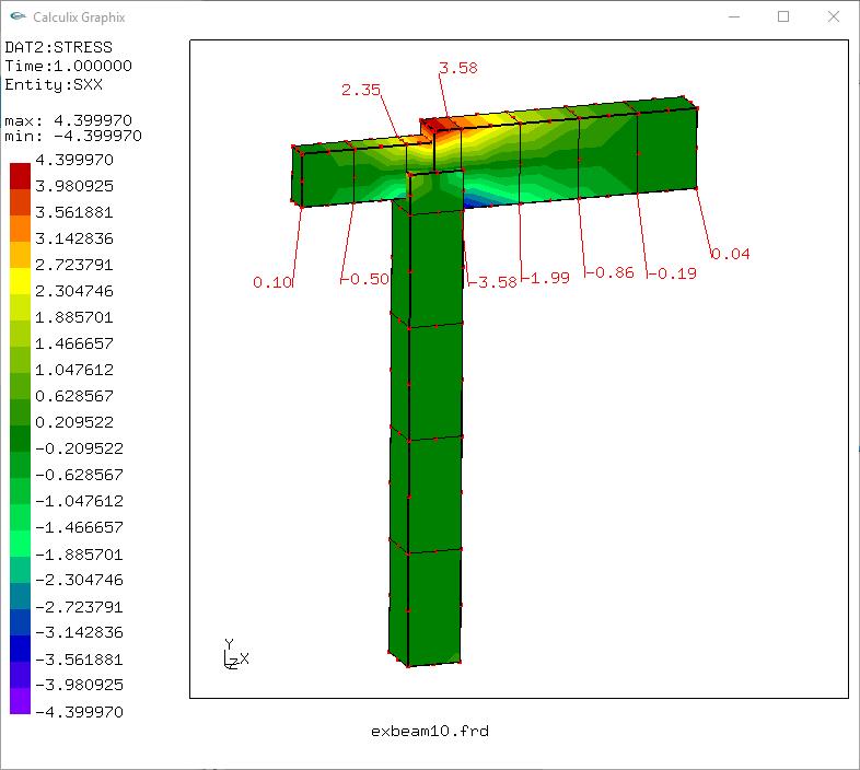 2016-07-15 18_38_22-Calculix Graphix