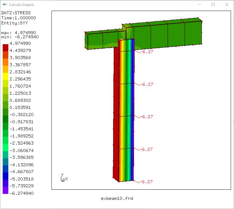 2016-07-15 18_41_13-Calculix Graphix