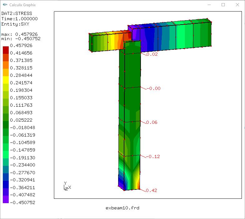 2016-07-15 18_41_37-Calculix Graphix