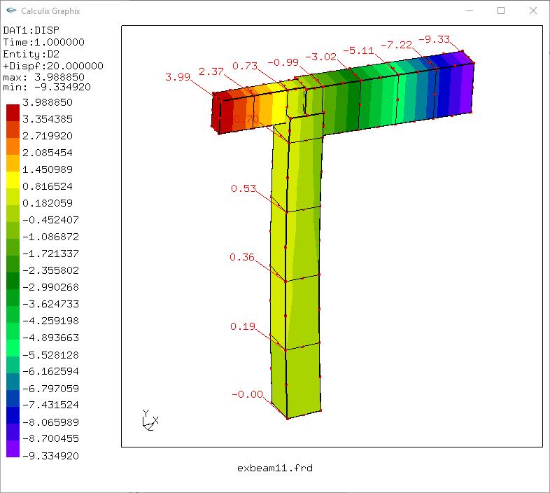 2016-07-15 22_44_10-Calculix Graphix