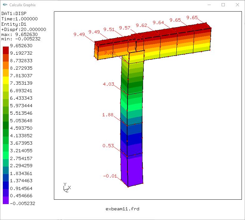 2016-07-15 22_44_35-Calculix Graphix
