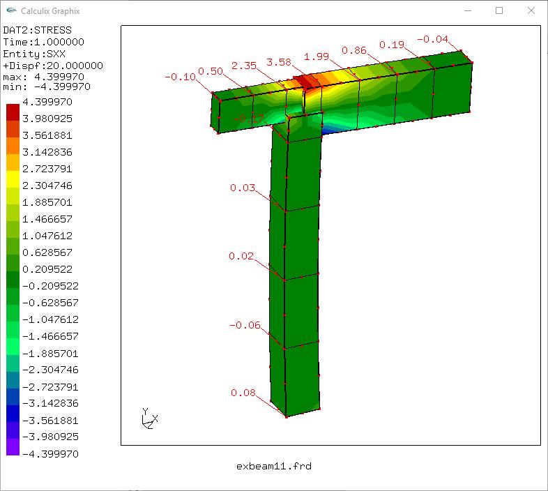 2016-07-15 22_45_08-Calculix Graphix