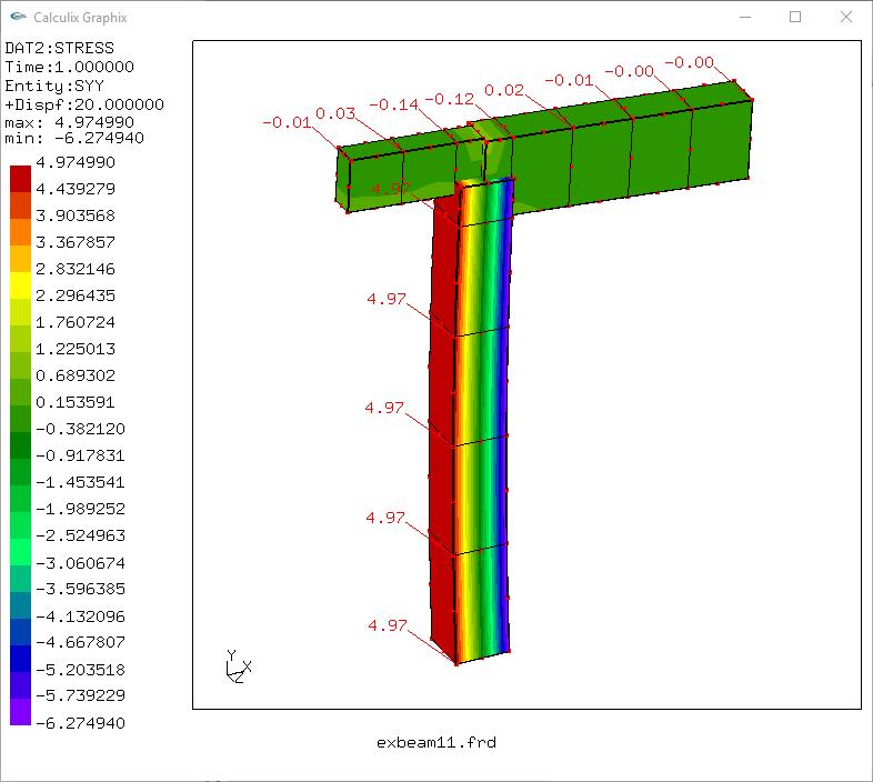 2016-07-15 22_45_32-Calculix Graphix