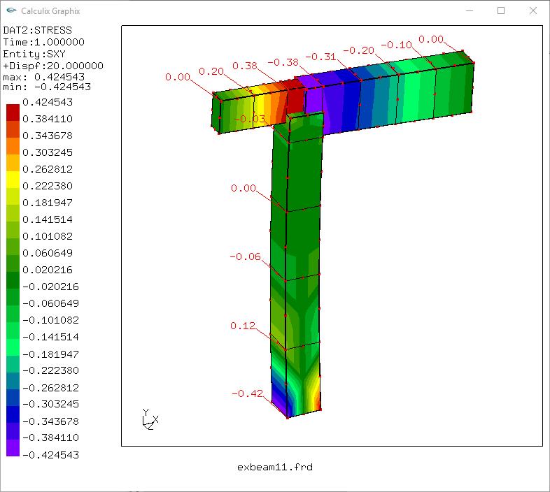 2016-07-15 22_45_50-Calculix Graphix