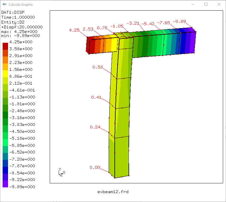 2016-07-15 22_53_35-Calculix Graphix