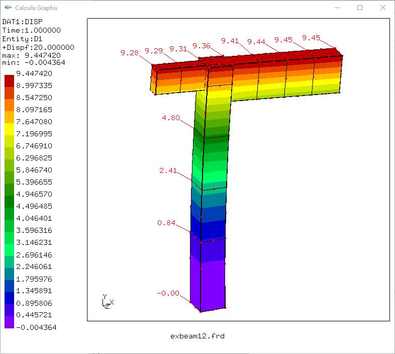 2016-07-15 22_54_11-Calculix Graphix