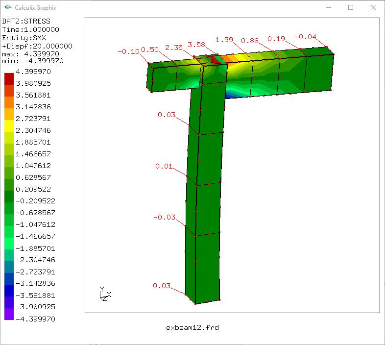 2016-07-15 22_56_07-Calculix Graphix