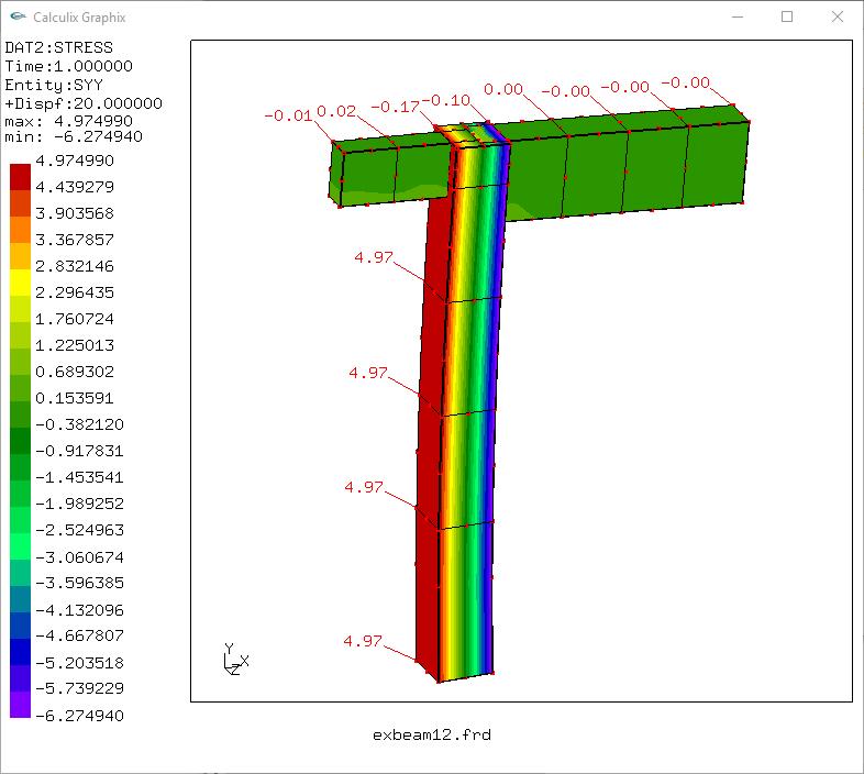2016-07-15 22_56_27-Calculix Graphix