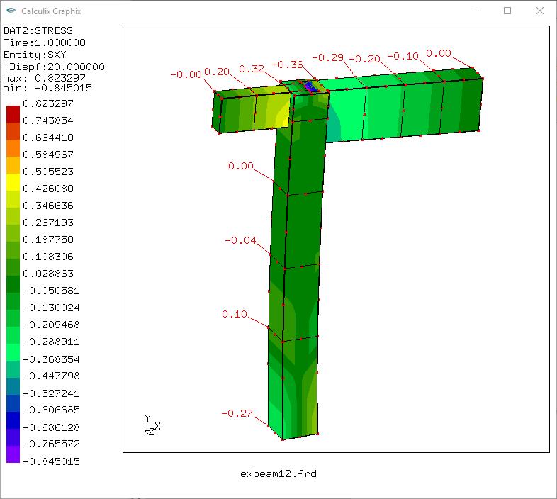 2016-07-15 22_56_45-Calculix Graphix