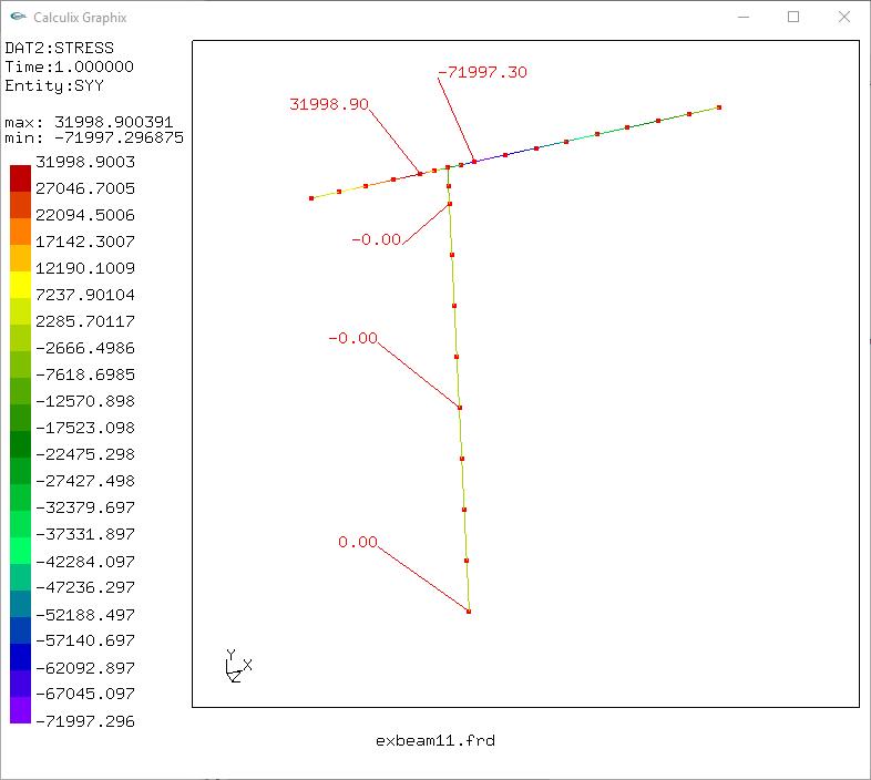 2016-07-16 00_15_33-Calculix Graphix