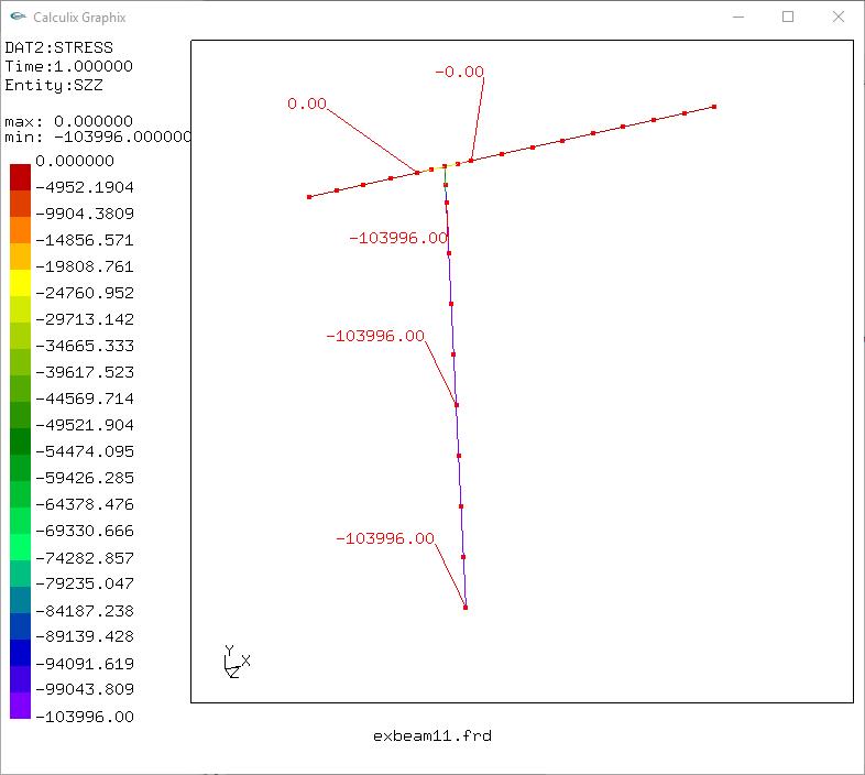 2016-07-16 00_16_04-Calculix Graphix