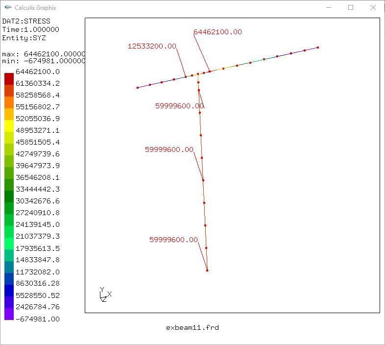 2016-07-16 00_17_09-Calculix Graphix