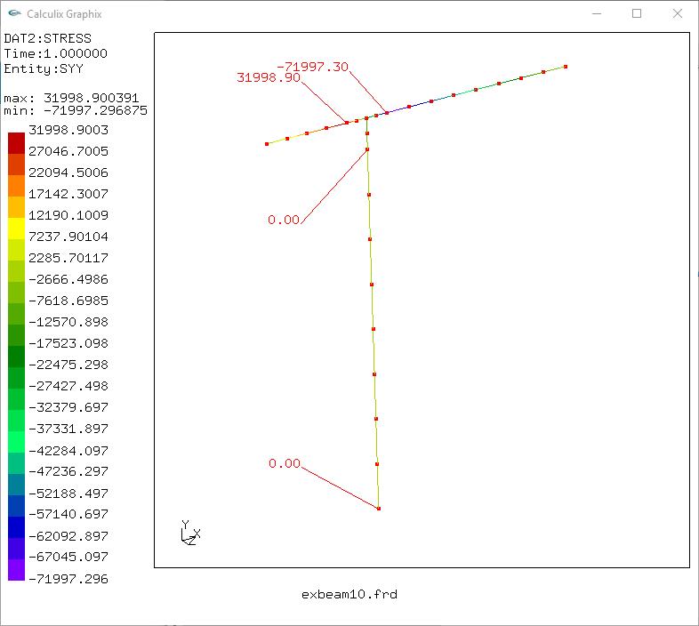 2016-07-16 00_35_07-Calculix Graphix