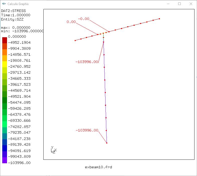 2016-07-16 00_35_27-Calculix Graphix