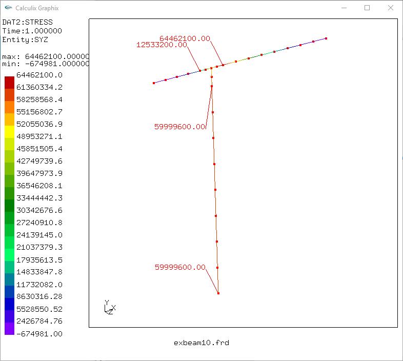 2016-07-16 00_35_53-Calculix Graphix