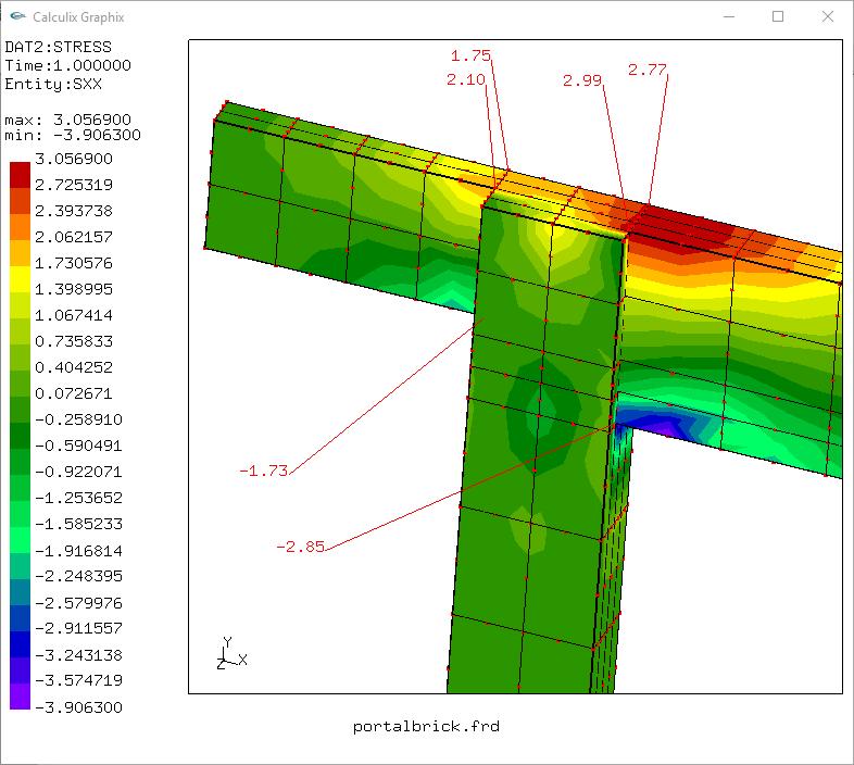2016-07-18 22_53_58-Calculix Graphix