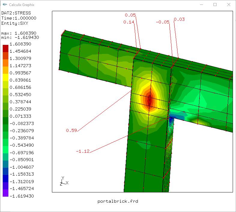 2016-07-18 22_54_40-Calculix Graphix