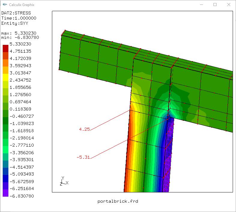 2016-07-18 22_55_46-Calculix Graphix
