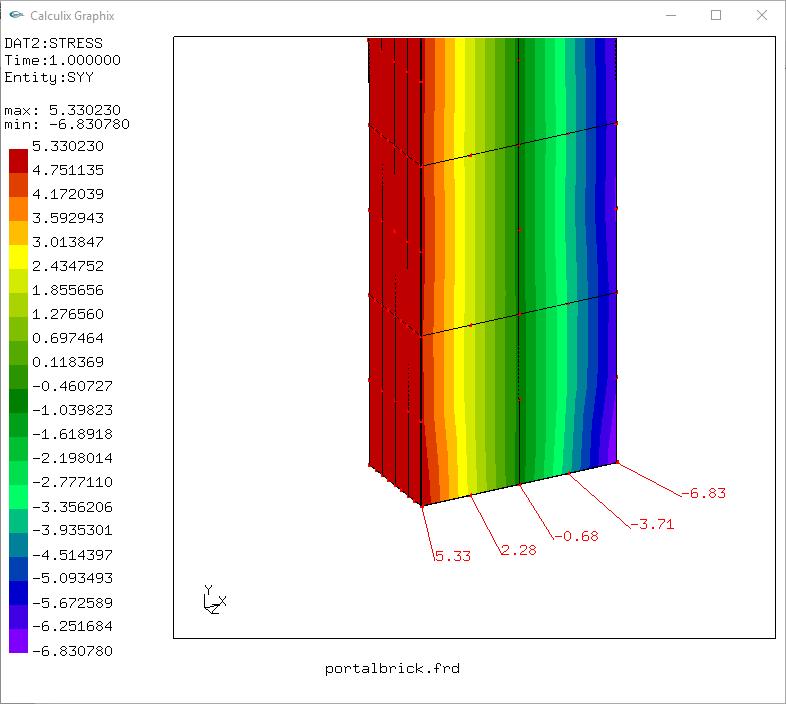 2016-07-18 22_57_30-Calculix Graphix