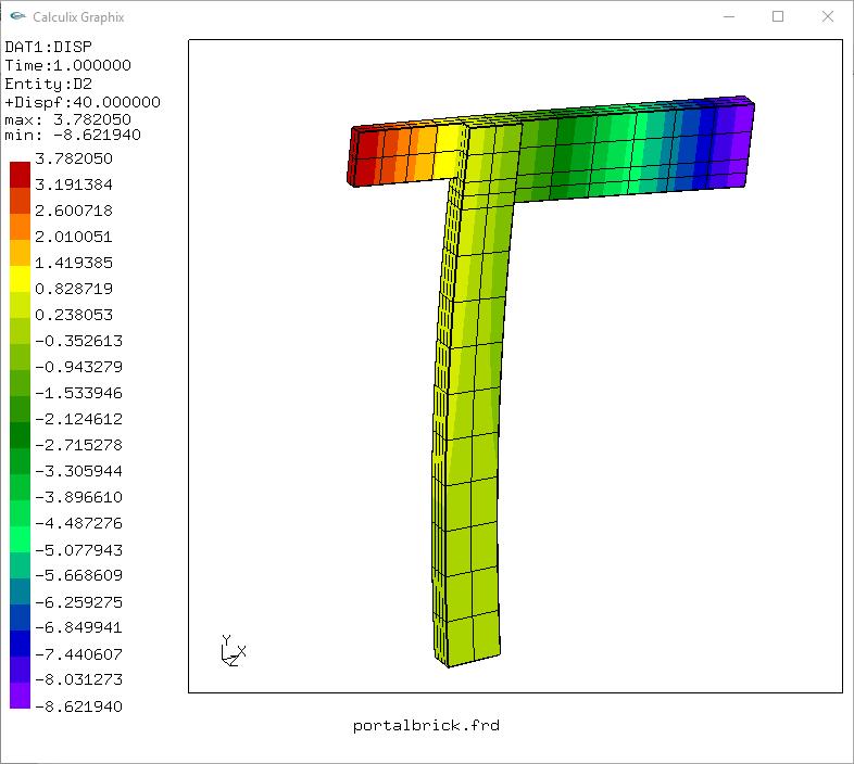 2016-07-18 23_07_22-Calculix Graphix