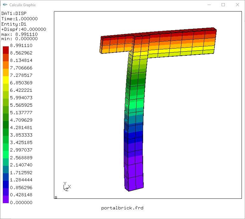 2016-07-18 23_07_39-Calculix Graphix