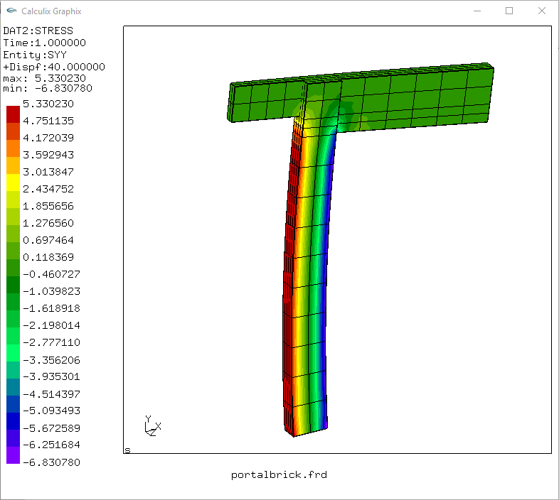 2016-07-18 23_08_30-Calculix Graphix