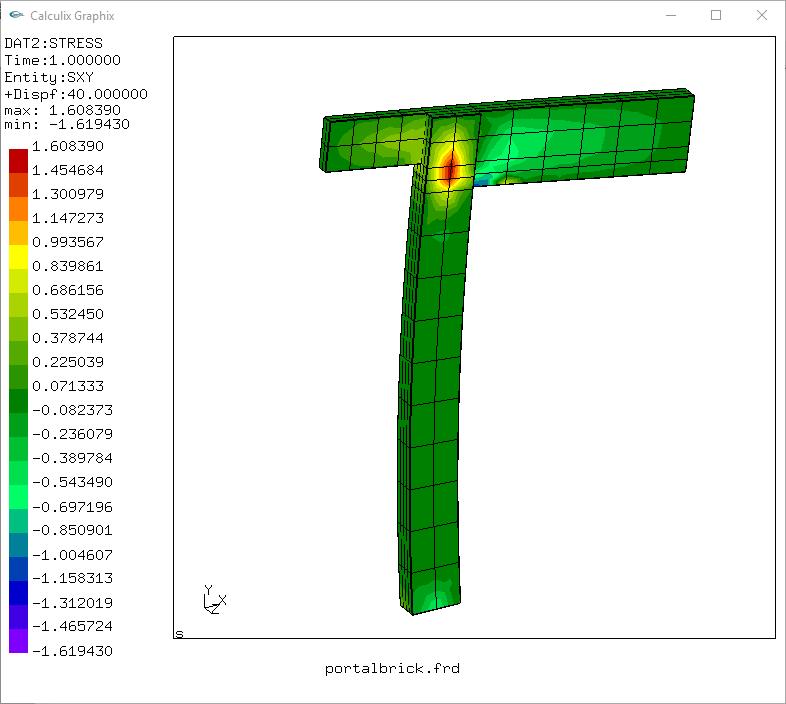 2016-07-18 23_08_45-Calculix Graphix