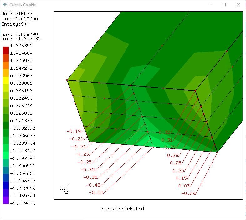 2016-07-18 23_44_35-Calculix Graphix